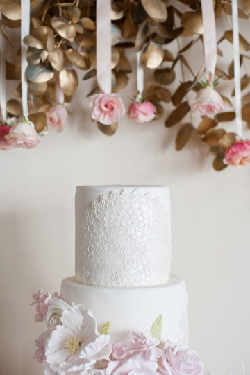 Beautiful Baroque Bridal Shoot   Linen and Silk Weddings   Fiona Kelly Photography   Bridal Musings Wedding Blog 33