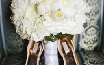 Destination Wedding in Puerto Rico   Vanessa Velez Photography   Bridal Musings Wedding Blog 26