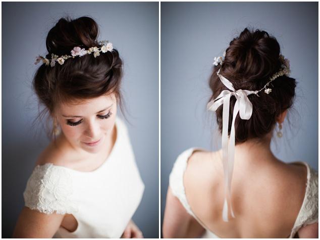 Emma & Grace Bridal Boutique | Amy Caroline Photography | Bridal Musings Wedding Blog