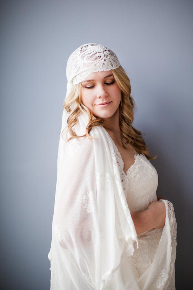 Emma & Grace Bridal Boutique | Amy Caroline Photography | Bridal Musings Wedding Blog19