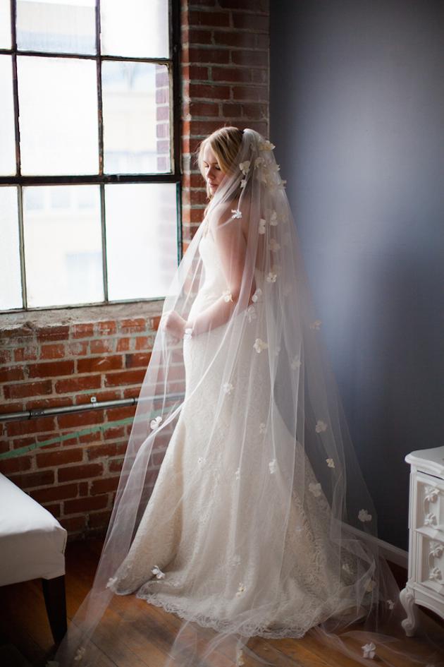Emma & Grace Bridal Boutique | Amy Caroline Photography | Bridal Musings Wedding Blog21