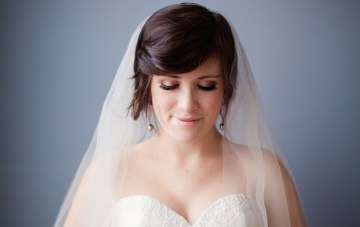Gorgeous Bridal Hair Accessories from Emma & Grace, with Top Tips on Choosing The Perfect Pieces