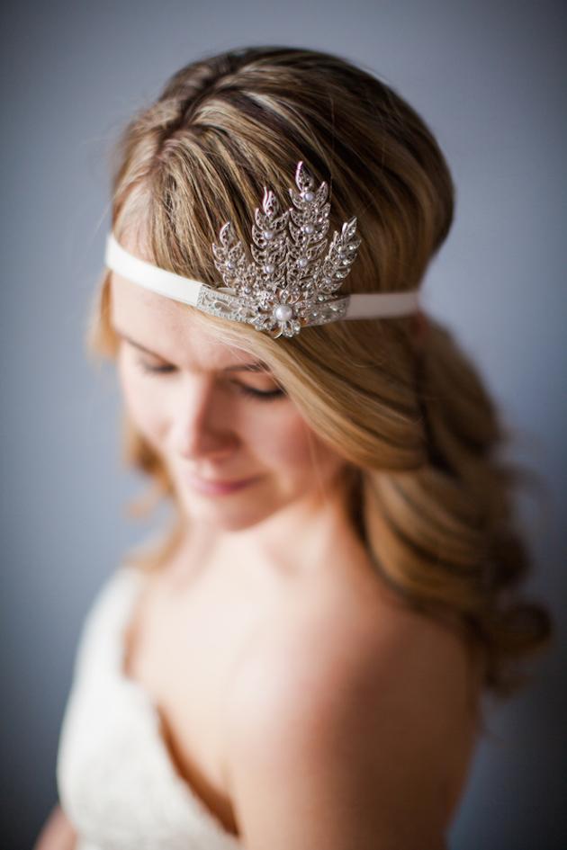 Emma & Grace Bridal Boutique | Amy Caroline Photography | Bridal Musings Wedding Blog6