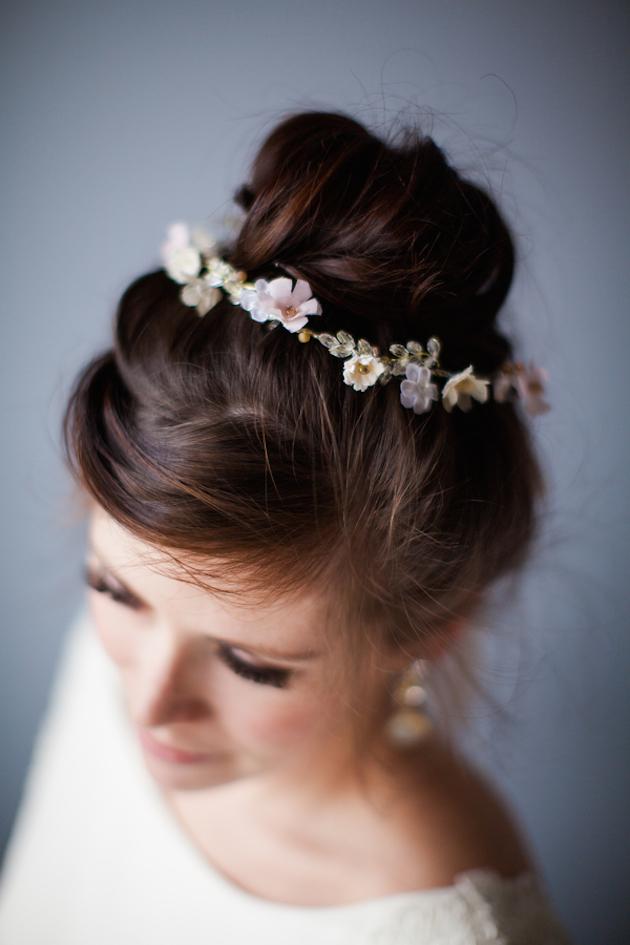 Emma & Grace Bridal Boutique | Amy Caroline Photography | Bridal Musings Wedding Blog8