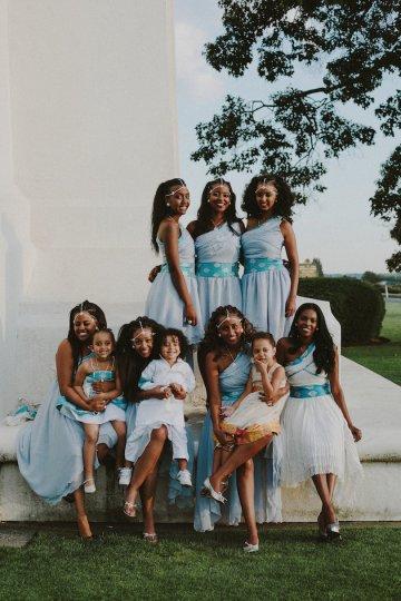 Epic Traditional Eritrean Wedding in Canada | Tomasz Wagner Photography & Film | Bridal Musings Wedding Blog29