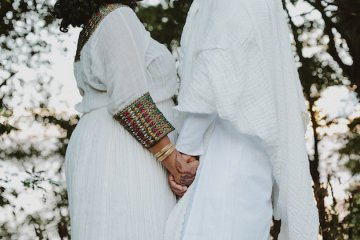 Epic Traditional Eritrean Wedding in Canada | Tomasz Wagner Photography & Film | Bridal Musings Wedding Blog33