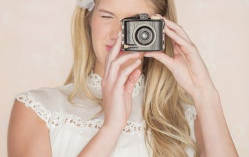 Fabiola-Capo-Lookbook-1313-Photography-Bridal-Musings-Wedding-Blog-24