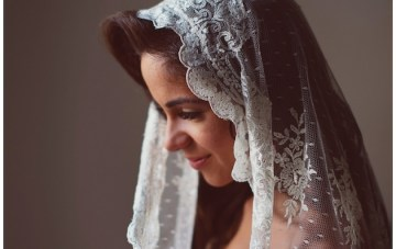 Romantic Amalfi Coast Wedding | Aljosa Videtic Photography | Bridal Musings Wedding Blog 45