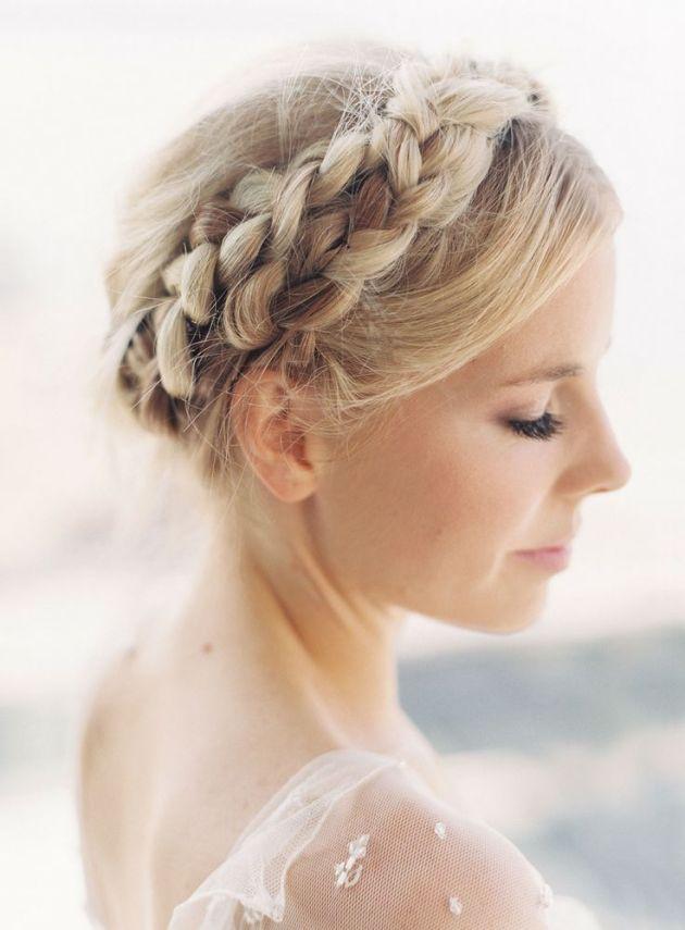 Ultimate Pre-Wedding Beauty Guide | Bridal Musings Wedding Blog