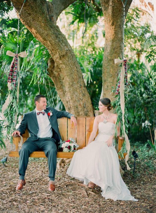 Unique Wedding Gift Ideas | Bridal Musings Wedding Blog 6