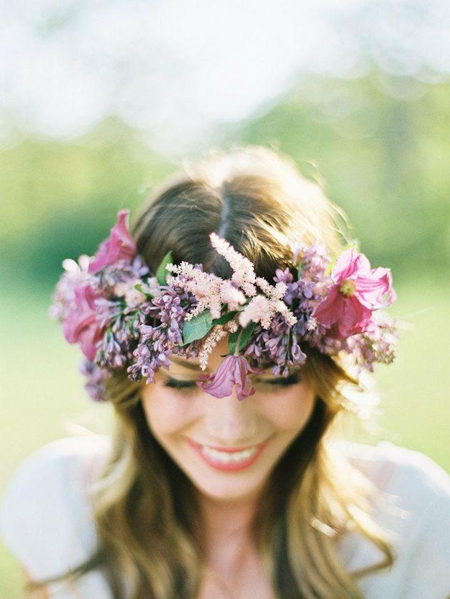 [Obrazek: 15-ideas-for-Fresh-Flower-Wedding-Hair-B...=%2C&ssl=1]