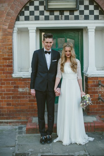 Achingly-Cool-London-Wedding-Ellie-Gillard-Photography-Bridal-Musings-Wedding-Blog-