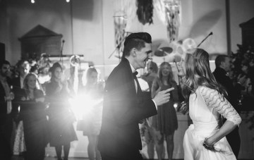 Insanely Cool Shoreditch Wedding   Ellie Gillard Photography   Bridal Musings Wedding Blog 41