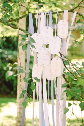 Luxury Rustic Wedding Inspiration | Claire Graham Photography | Bridal Musings 28
