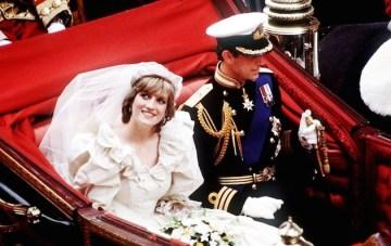 A 1980s Wedding Vs. Modern Day Nuptials