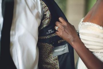 Elegant Ethiopian Wedding   Nabil Shash Photography   Bridal Musings Wedding Blog 16