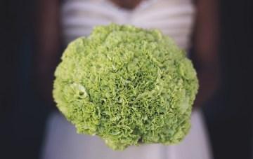 Elegant Ethiopian Wedding | Nabil Shash Photography | Bridal Musings Wedding Blog 2