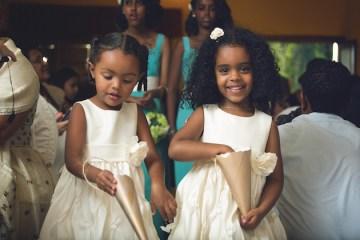 Elegant Ethiopian Wedding   Nabil Shash Photography   Bridal Musings Wedding Blog 21