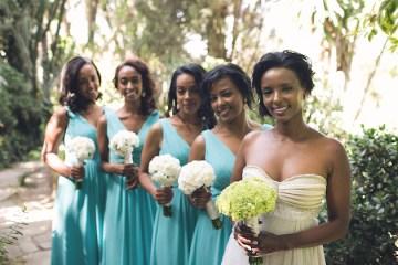 Elegant Ethiopian Wedding | Nabil Shash Photography | Bridal Musings Wedding Blog 49