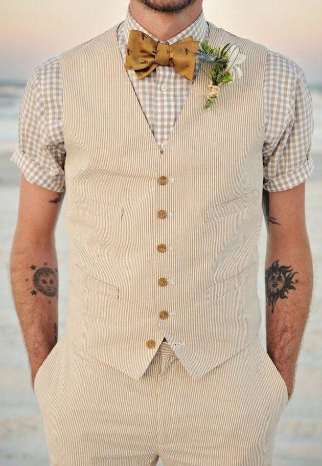 Groom-Style-Inspiration-Bridal-Musings-Wedding-Blog-6