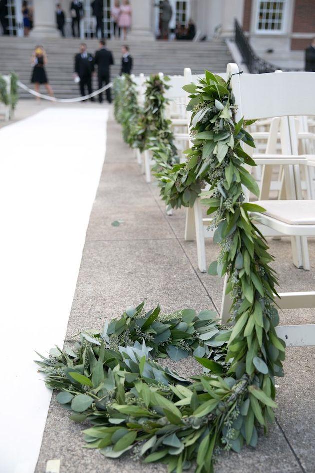 Herb Wedding Ideas   Herb Bouquets   Bridal Musings Wedding Blog 1