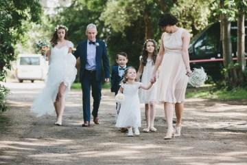 Pretty English Wedding   McKinley Rodgers Photography   Bridal Musings Wedding Blog 12