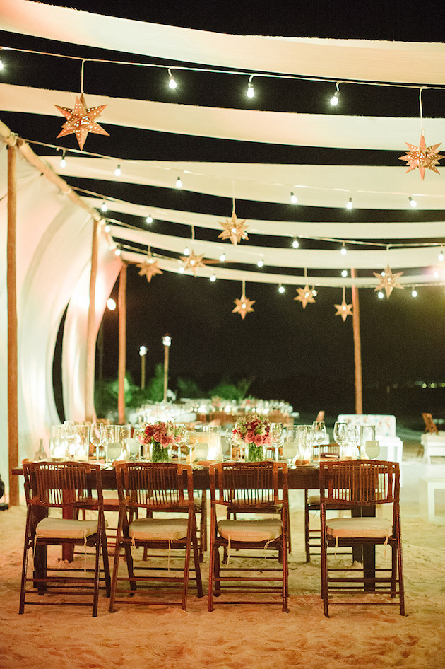 Ultimate Guide To Wedding Tents, Marquees, Yurts, Tipis   Bridal Musings Wedding Blog 3