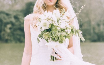 Woodlands Wedding Inspiration | Co Co Wedding Venues | Katrina Otter Events | Rebecca Goddard Photography 5