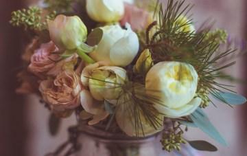 Southwest Boho Wedding Inspiration   Camille Marciano for Junophoto   Bridal Musings Wedding Blog 33