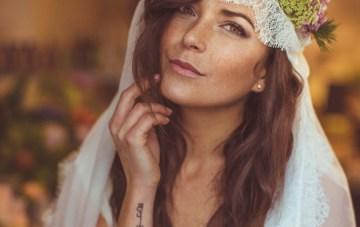 Southwest Boho Wedding Inspiration | Camille Marciano for Junophoto | Bridal Musings Wedding Blog 41