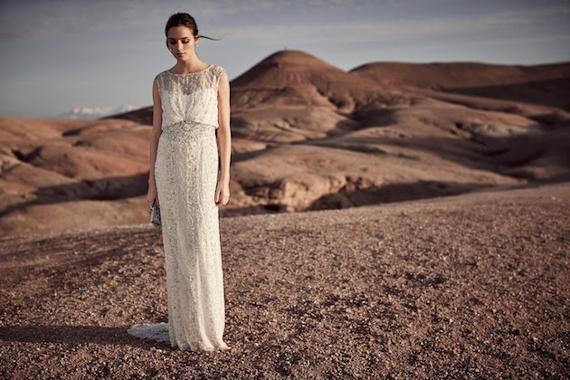 Wedding Dress Under $1000