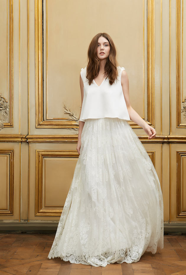 How Much Does A Wedding Dress Cost Part 2