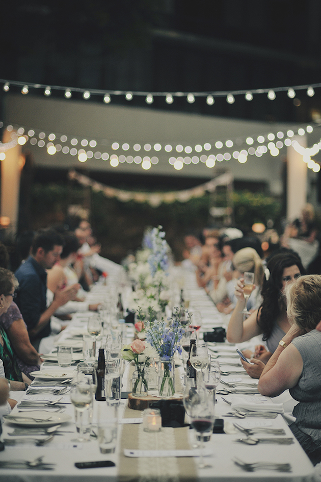 Stunning-Al-Fresco-Wedding
