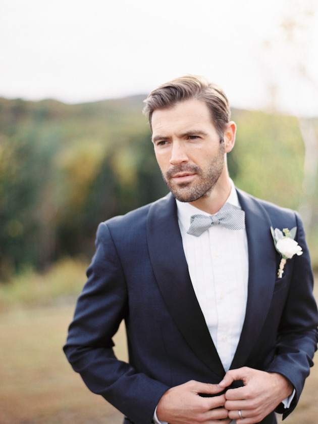 20 great grooming tips for grooms