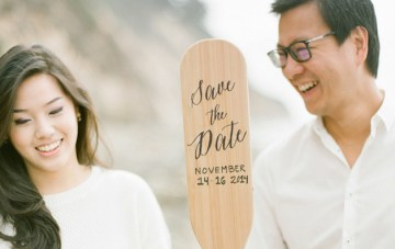 An Expert Guide To Your Wedding Planning Timeline (With the Handiest Pinnable Ever!)