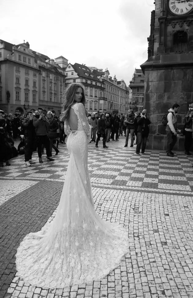 Bridal Musings Wedding Dress Collection | Bridal Musings Wedding Blog 12