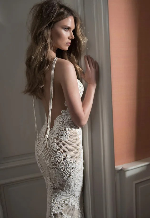 Bridal Musings Wedding Dress Collection | Bridal Musings Wedding Blog 18