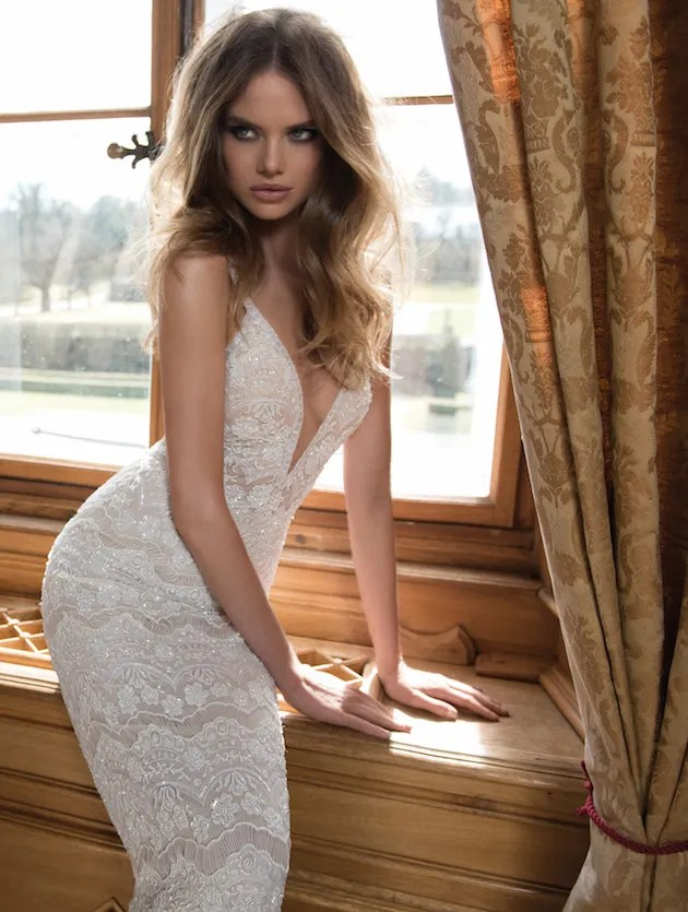 Bridal Musings Wedding Dress Collection | Bridal Musings Wedding Blog 6