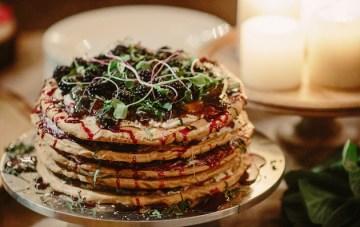 Farm to Table Rustic Wedding Inspiration | Cat Mayer Studio | Bridal Musings Wedding Blog 55