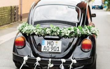 Gorgeous Barn Wedding in Germany   Ashley Ludaescher Photography   Bridal Musings Wedding Blog 22