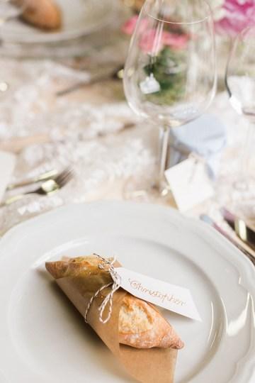 Gorgeous Barn Wedding in Germany | Ashley Ludaescher Photography | Bridal Musings Wedding Blog 46