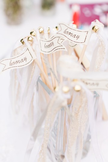 Gorgeous Barn Wedding in Germany | Ashley Ludaescher Photography | Bridal Musings Wedding Blog 56