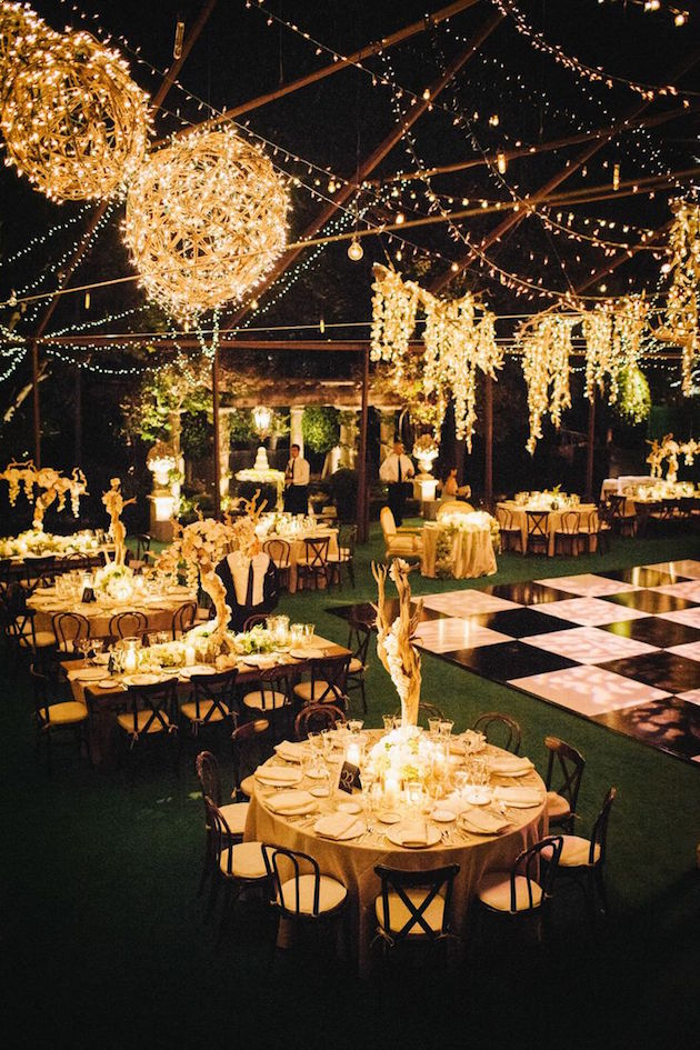 Your ultimate guide to wedding lighting bridal musings your ultimate guide to wedding lighting bridal musings wedding blog 21 solutioingenieria Choice Image