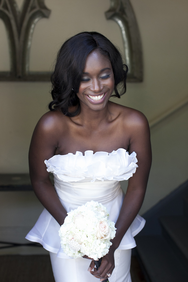 Get Flawless Skin in Time for Your Wedding: Tips from Dr. Whitney Bowe