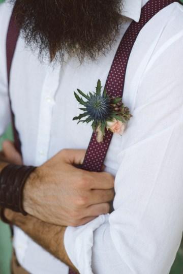 Cool Wedding Inspiration   Margherita Calati Photography   Bridal Musings Wedding Blog 42