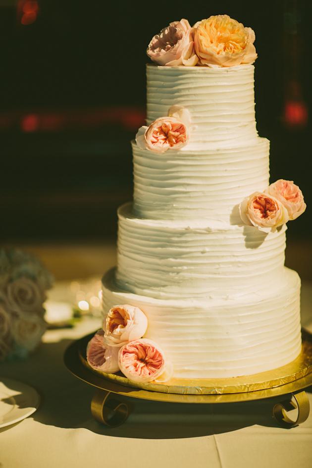 Wedding Cake Or Ef Bf Bdo