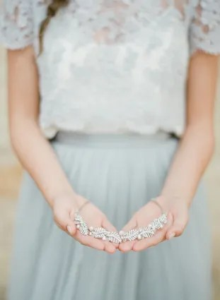 Bel Aire Bridal | KT Merry Photography | Bridal Musings Wedding Blog 3