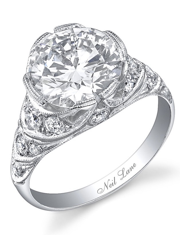 Zales | Zales | Your Online & Local Jewelry Store - Zales