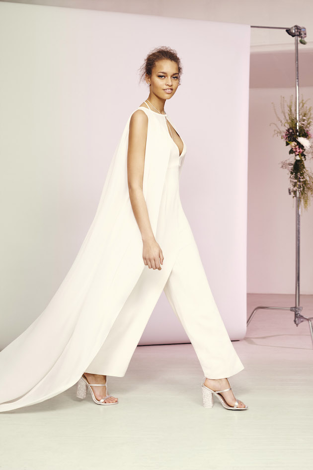 Asos Wedding Shop Gorgeous Affordable Wedding Dresses