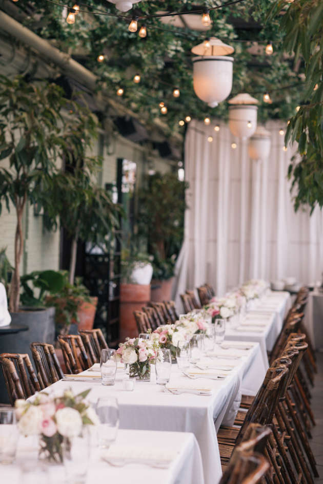 So Much More Than Flowers: 